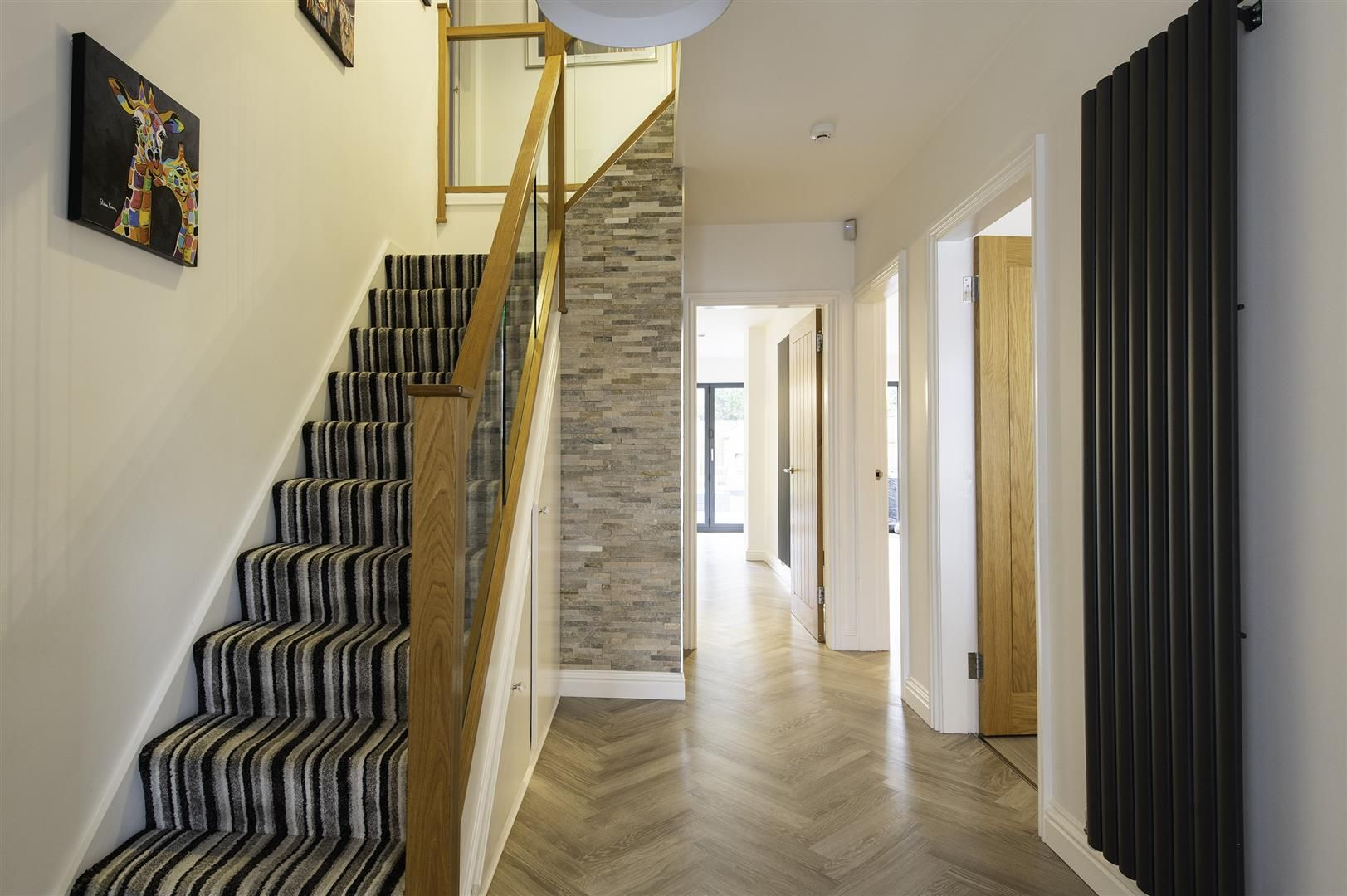 4 bed semi-detached for sale  - Property Image 20