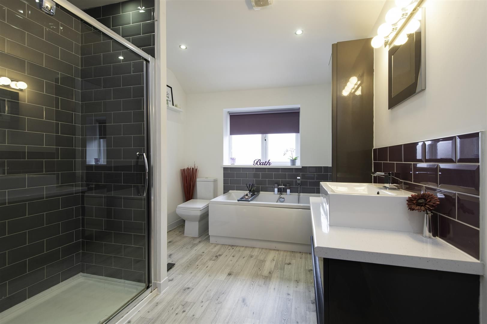 4 bed semi-detached for sale 30