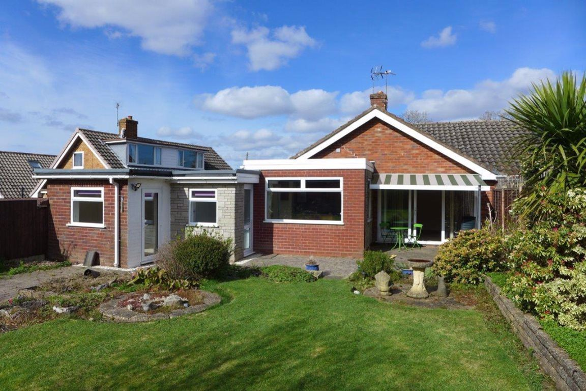 2 bed  to rent in Pedmore  - Property Image 2