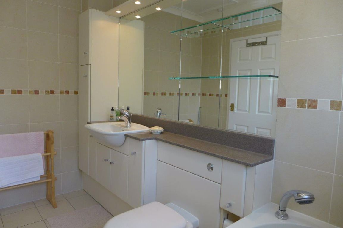 2 bed  to rent in Pedmore 11