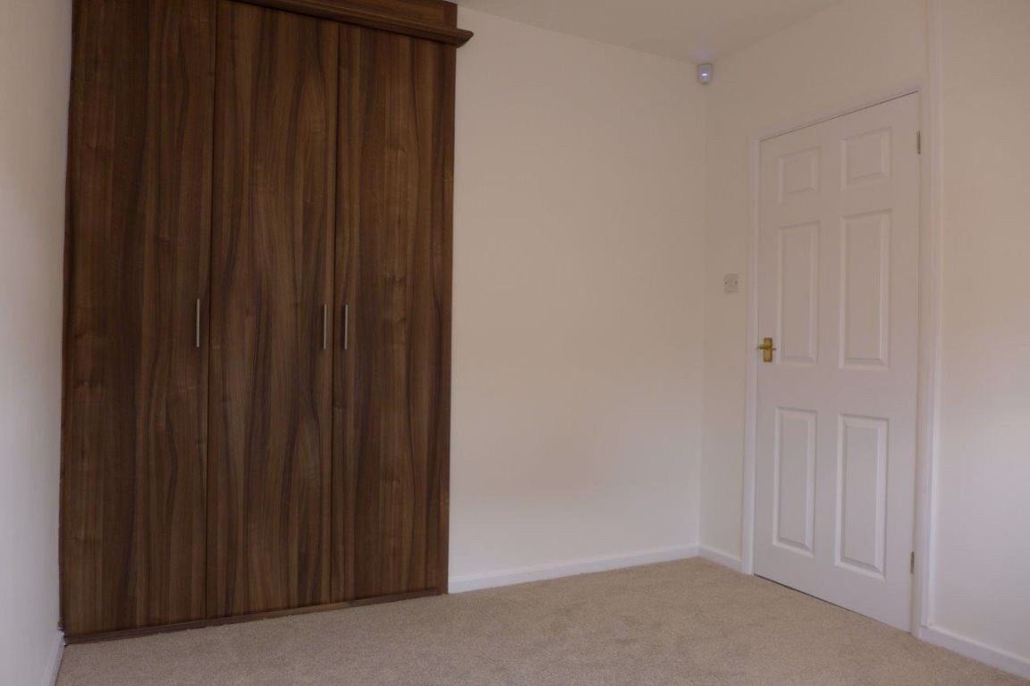 2 bed  to rent in Pedmore 13