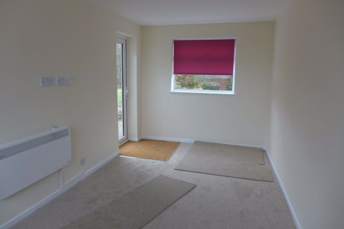 2 bed  to rent in Pedmore 14