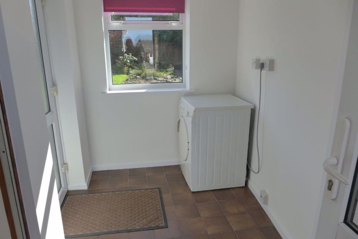 2 bed  to rent in Pedmore 15