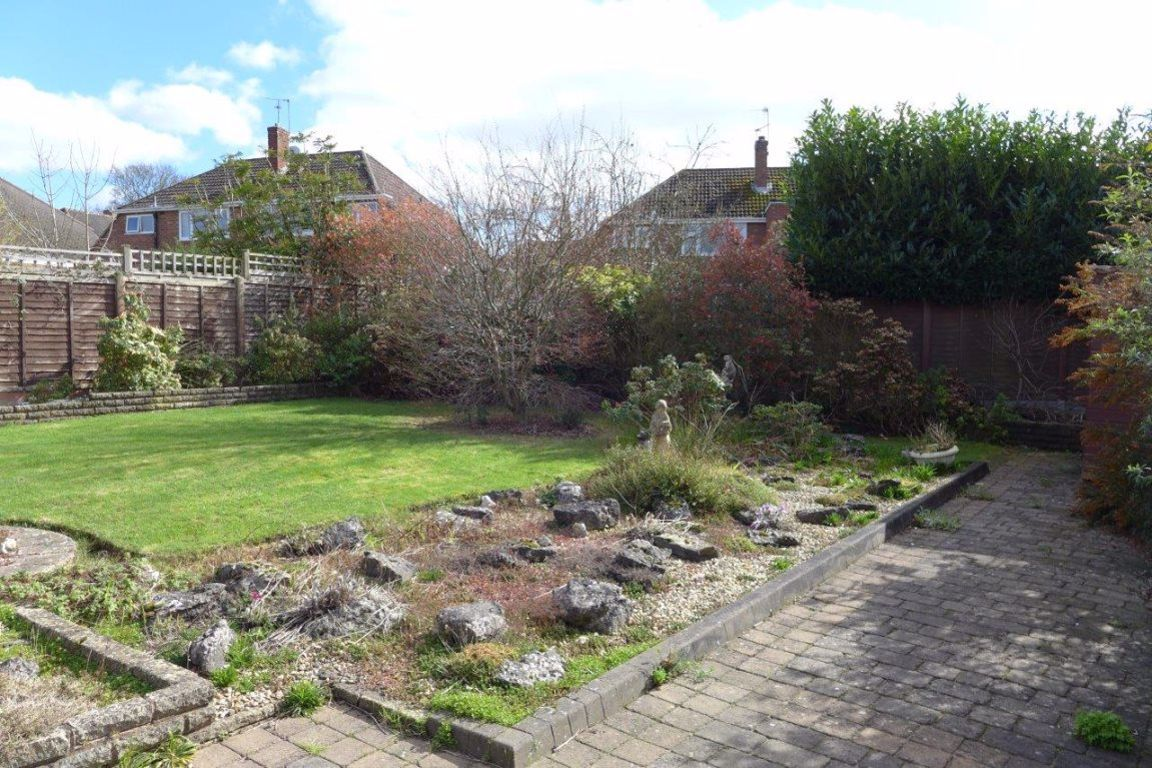 2 bed  to rent in Pedmore  - Property Image 17