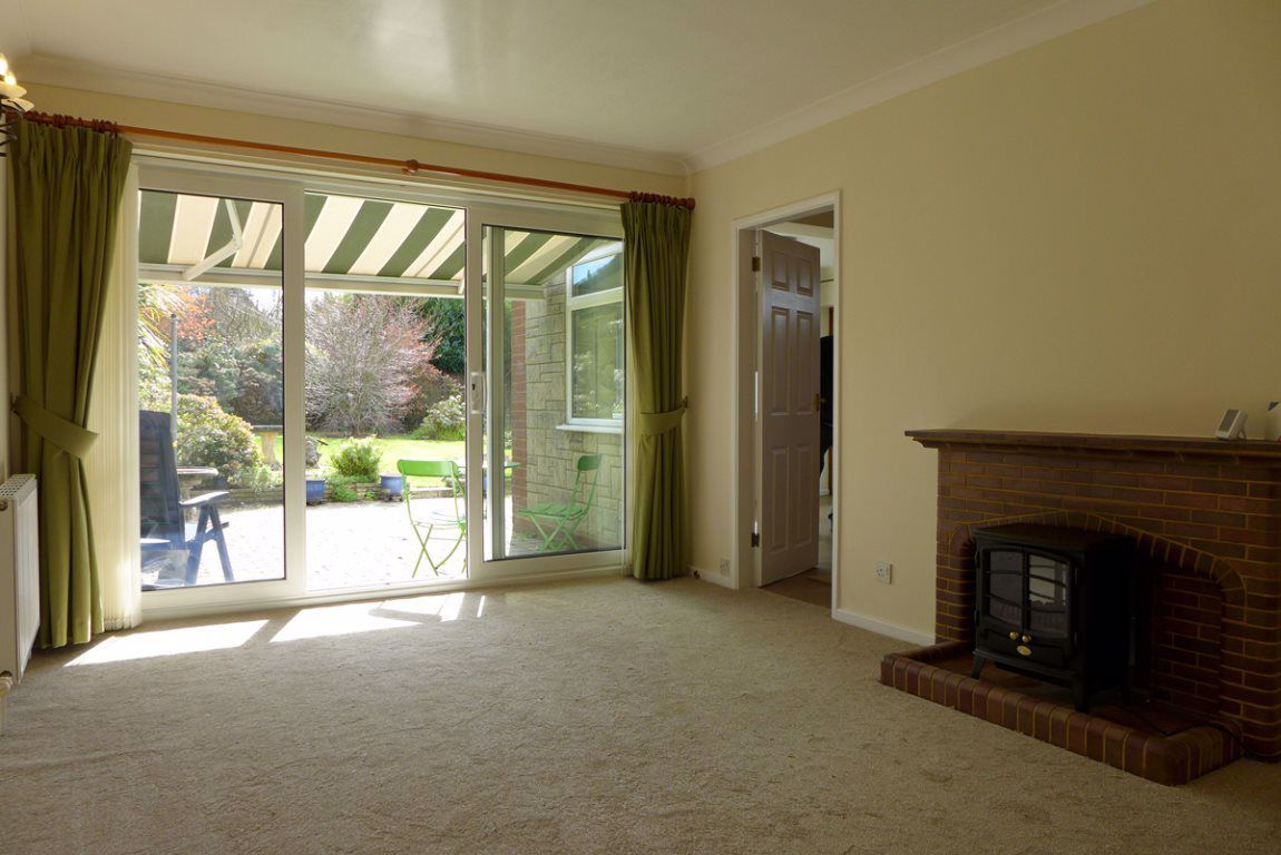 2 bed  to rent in Pedmore 3