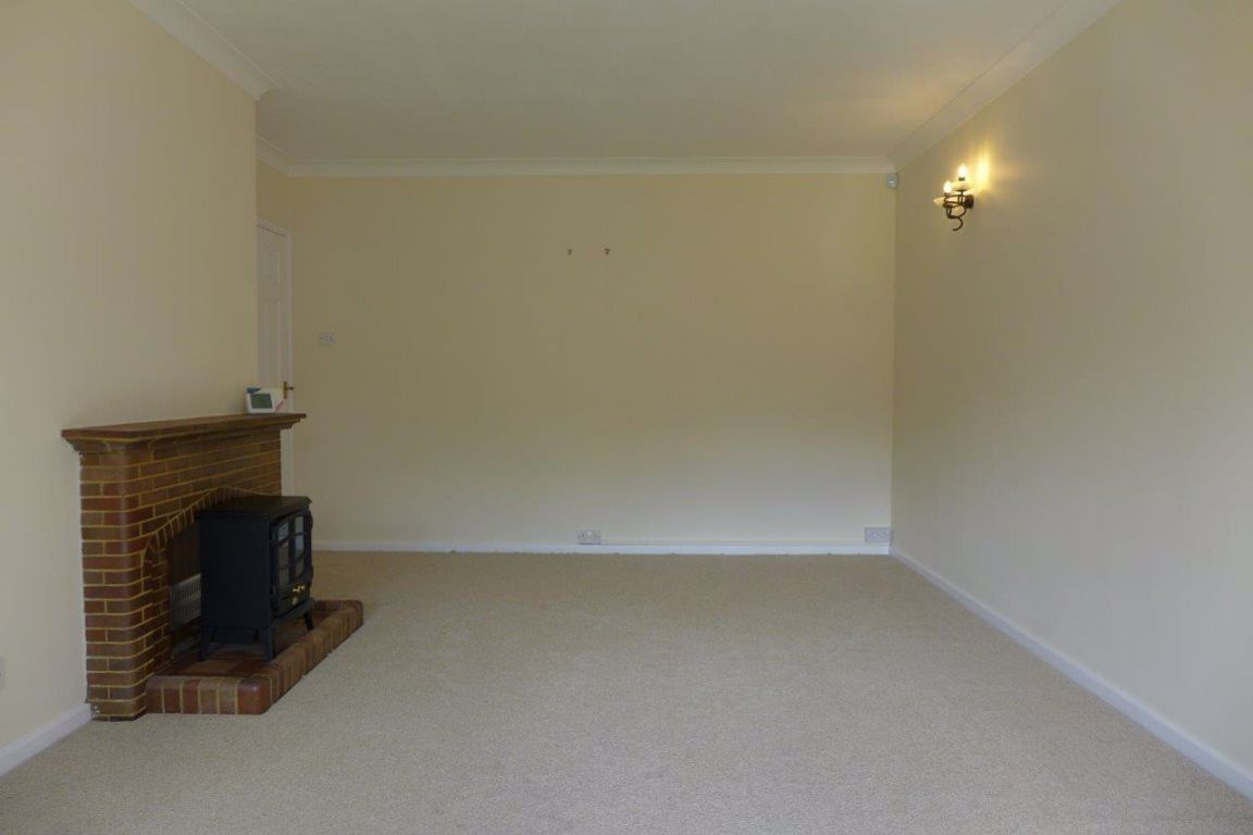 2 bed  to rent in Pedmore 4