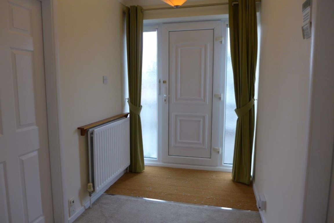 2 bed  to rent in Pedmore 5