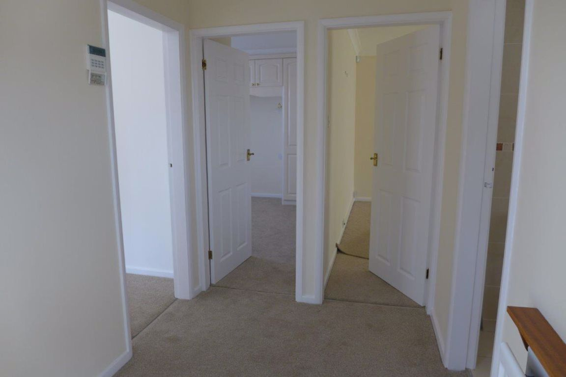2 bed  to rent in Pedmore 6