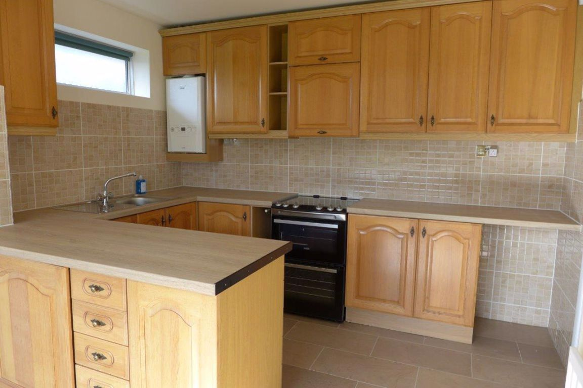 2 bed  to rent in Pedmore 7