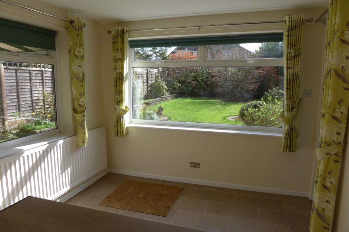 2 bed  to rent in Pedmore 8
