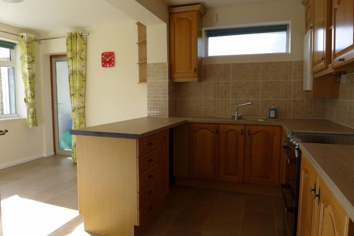 2 bed  to rent in Pedmore 9
