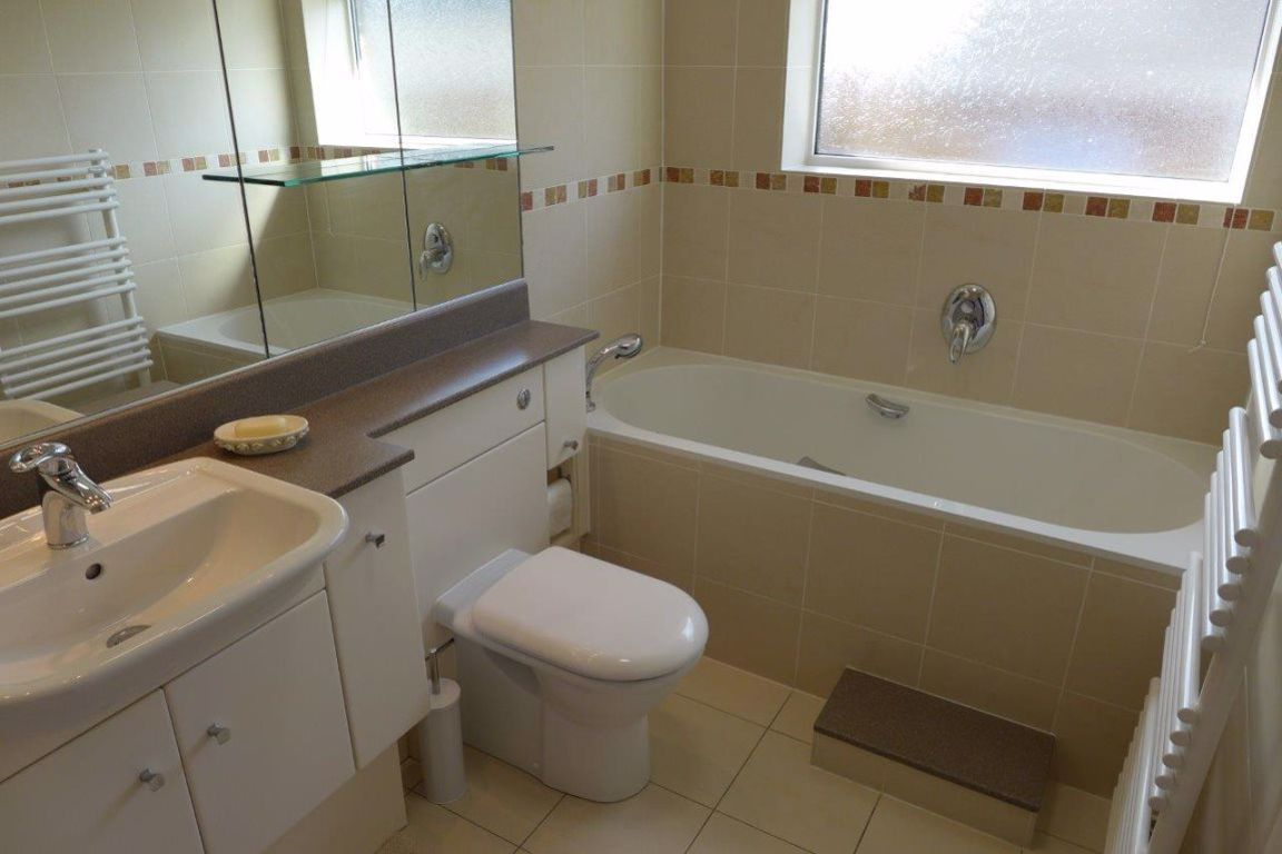 2 bed  to rent in Pedmore 10