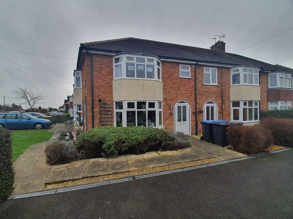 2 bed  to rent in Station Road, - Property Image 1