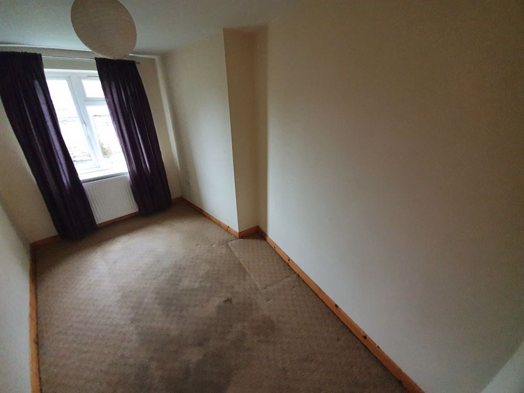 2 bed  to rent in Station Road,  - Property Image 6
