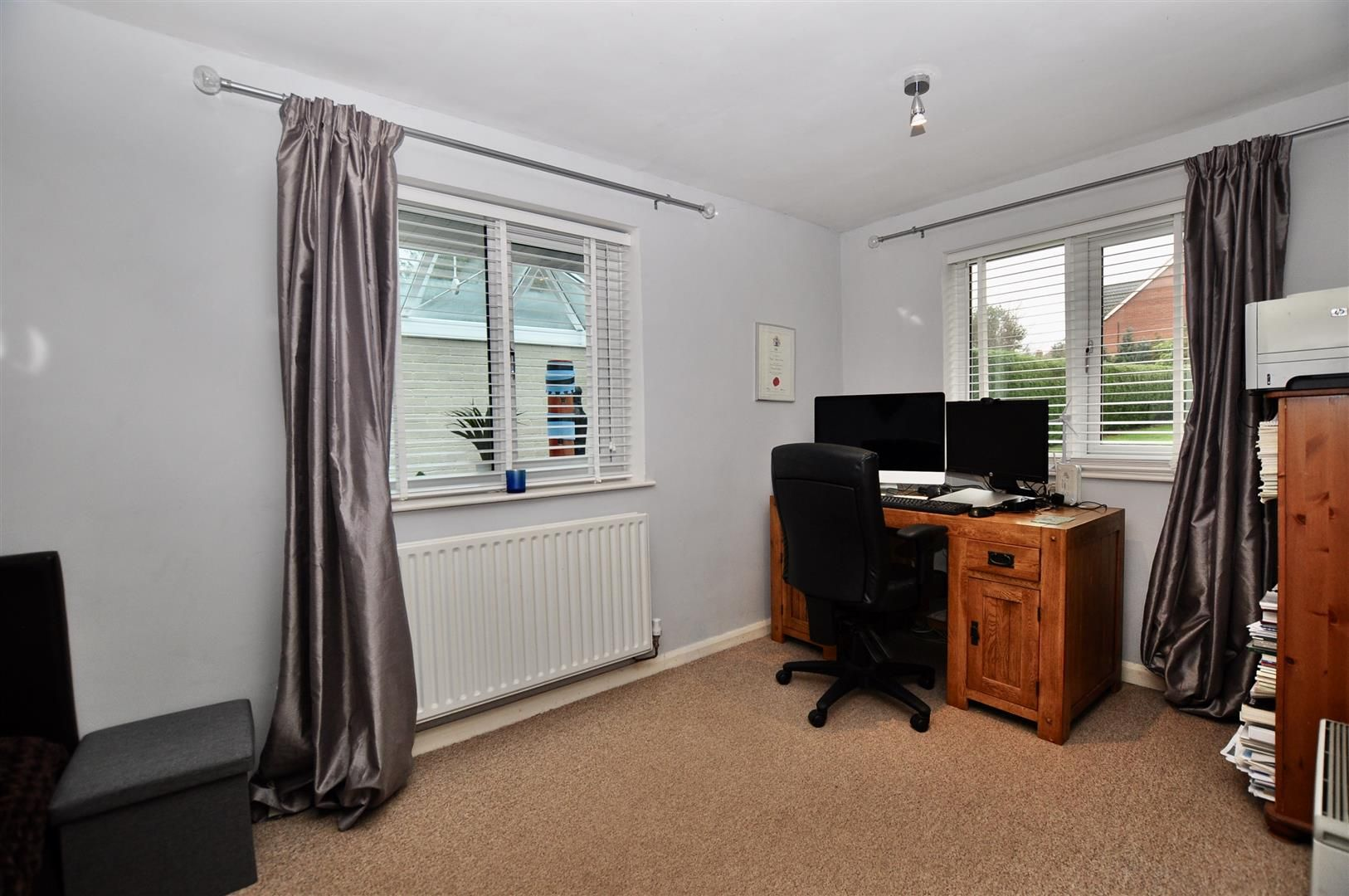 3 bed semi-detached for sale in Hagley  - Property Image 13