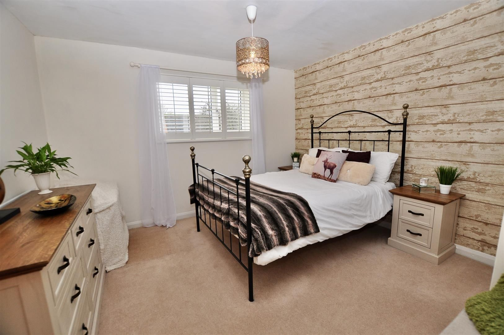 3 bed semi-detached for sale in Hagley  - Property Image 17