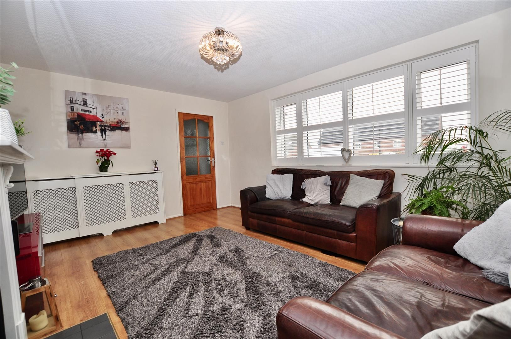 3 bed semi-detached for sale in Hagley  - Property Image 4