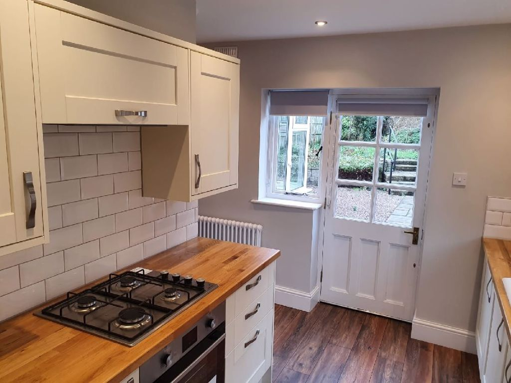 3 bed  to rent in Oldswinford 4