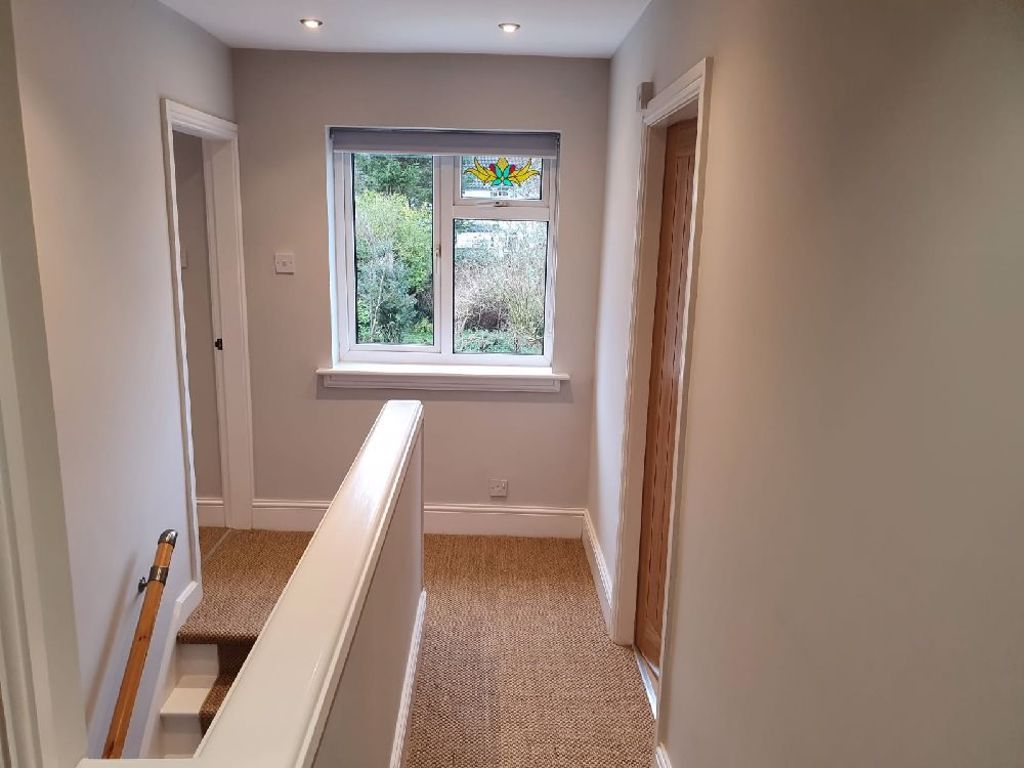 3 bed  to rent in Oldswinford 5