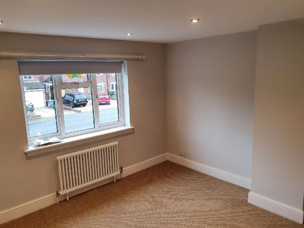 3 bed  to rent in Oldswinford 7