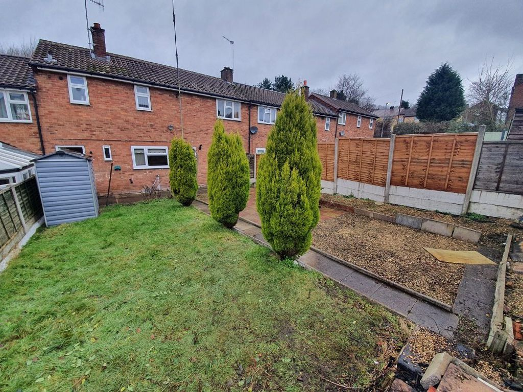 3 bed  to rent  - Property Image 11