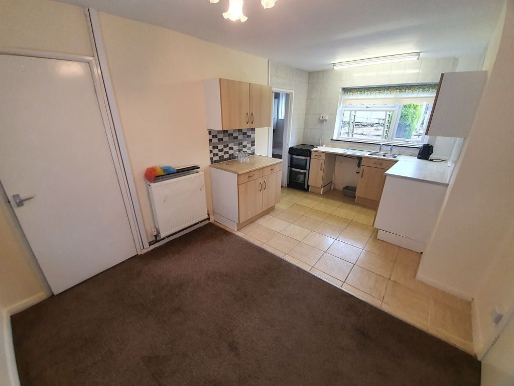 3 bed  to rent 3