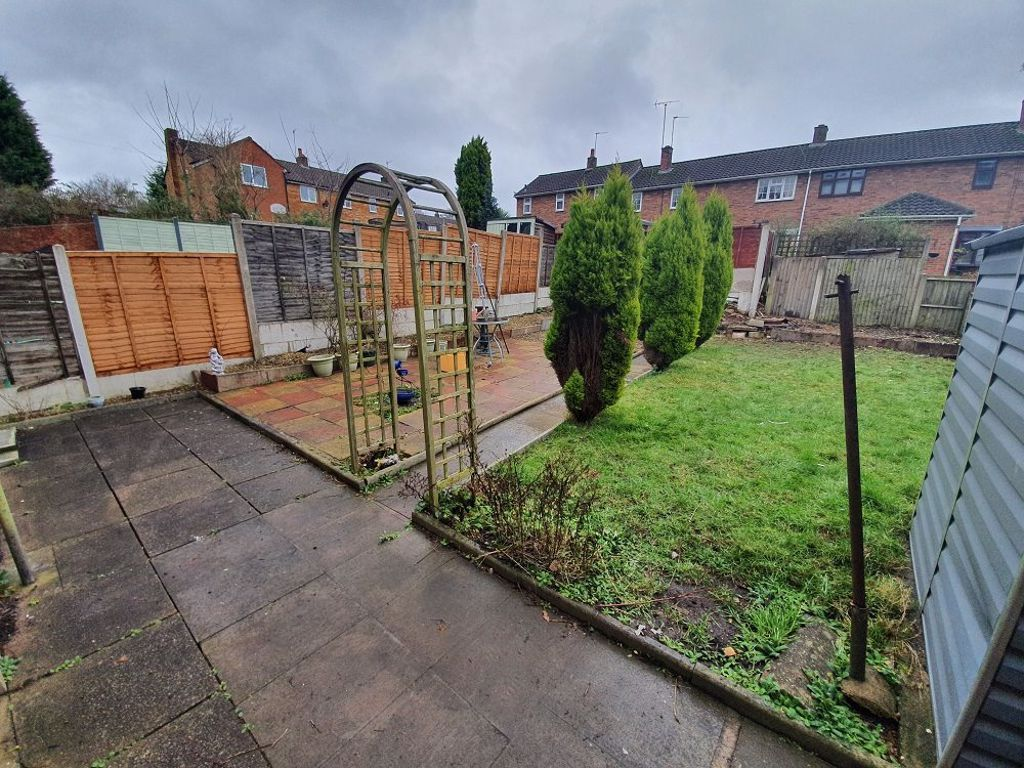 3 bed  to rent 9