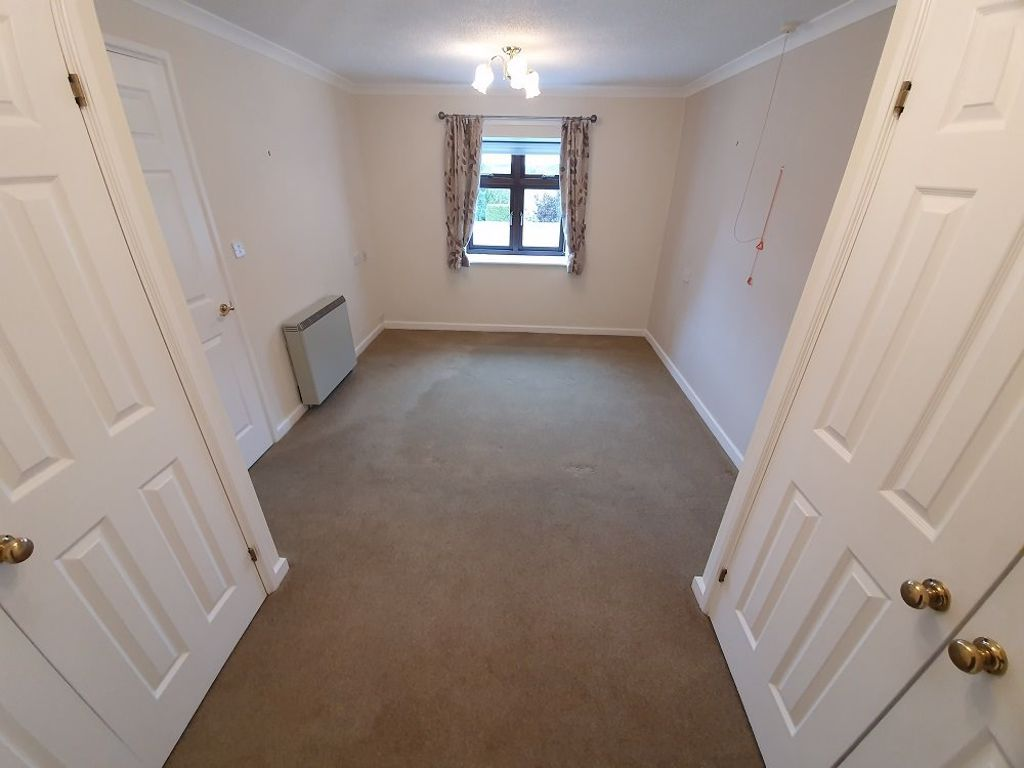 1 bed  to rent 5