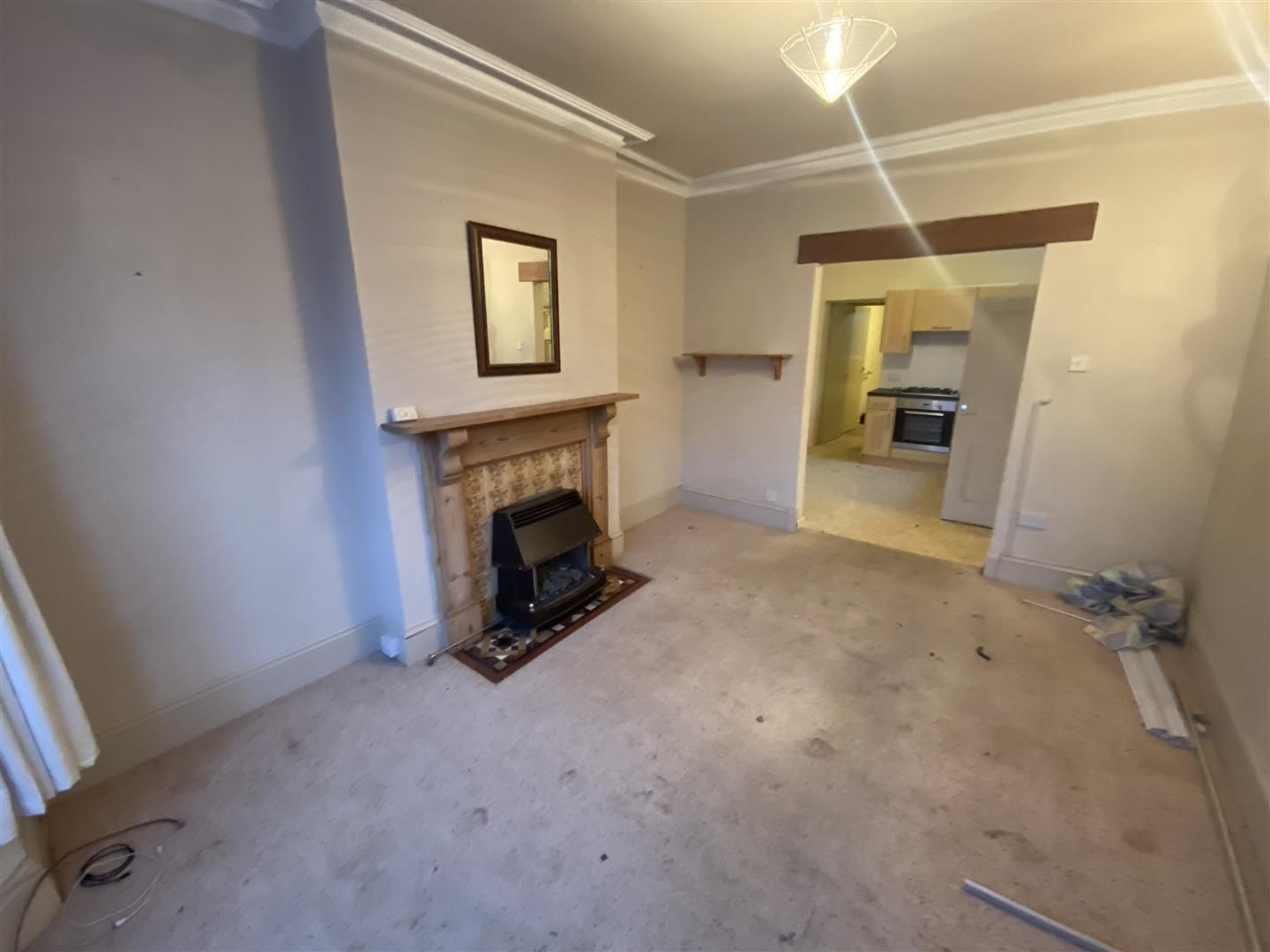 2 bed house for sale  - Property Image 12