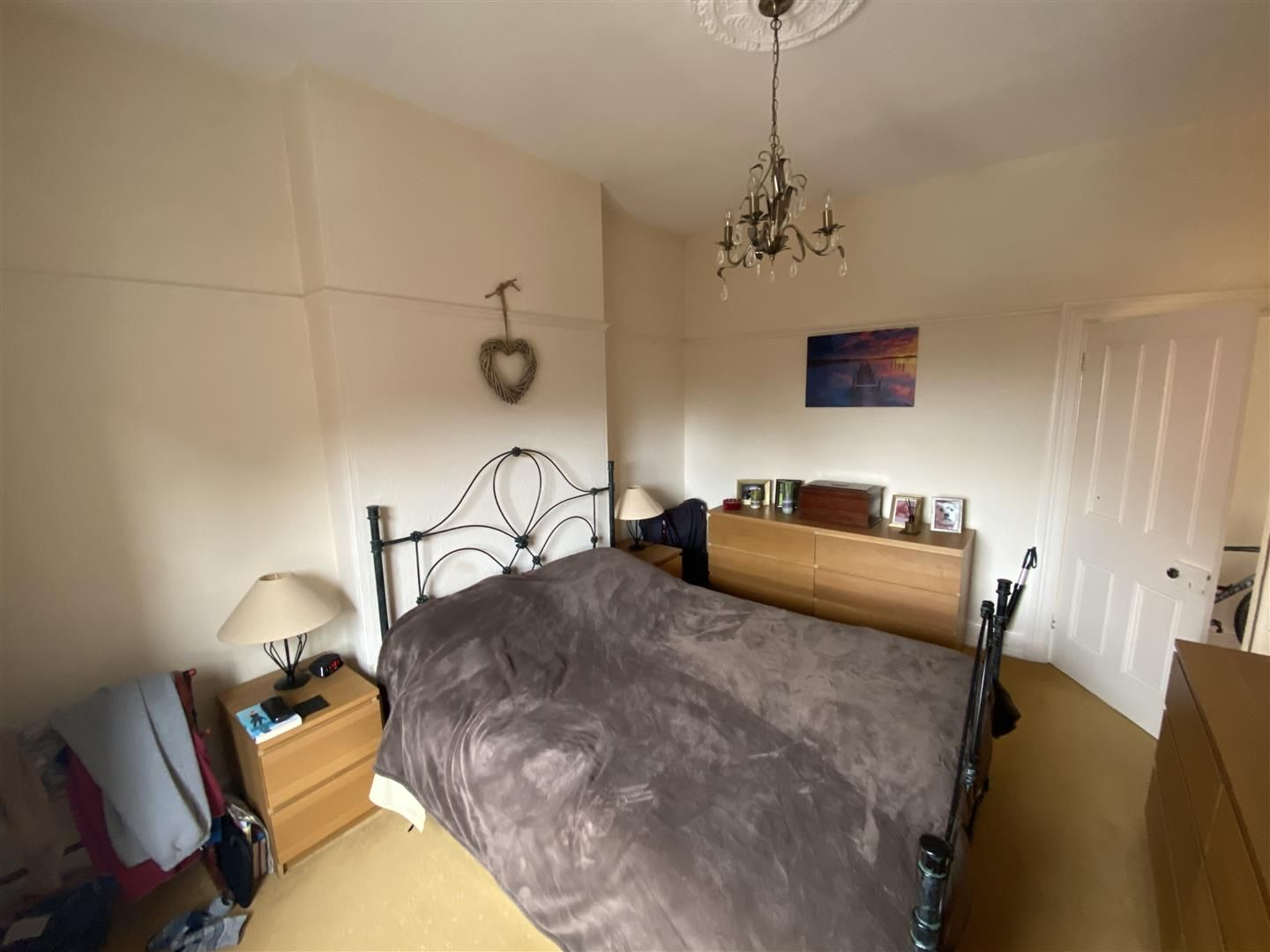 2 bed house for sale 7