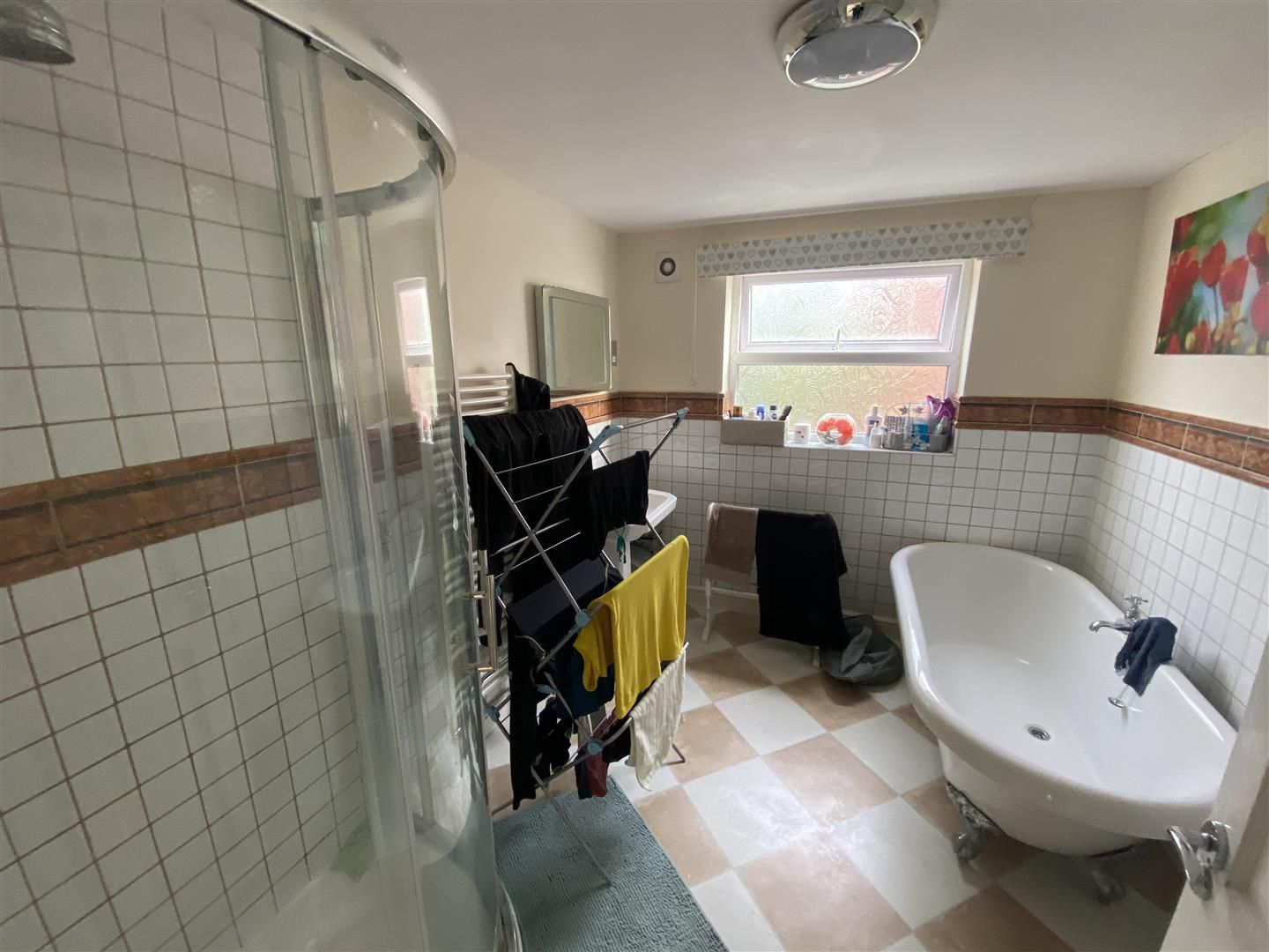 2 bed house for sale 8