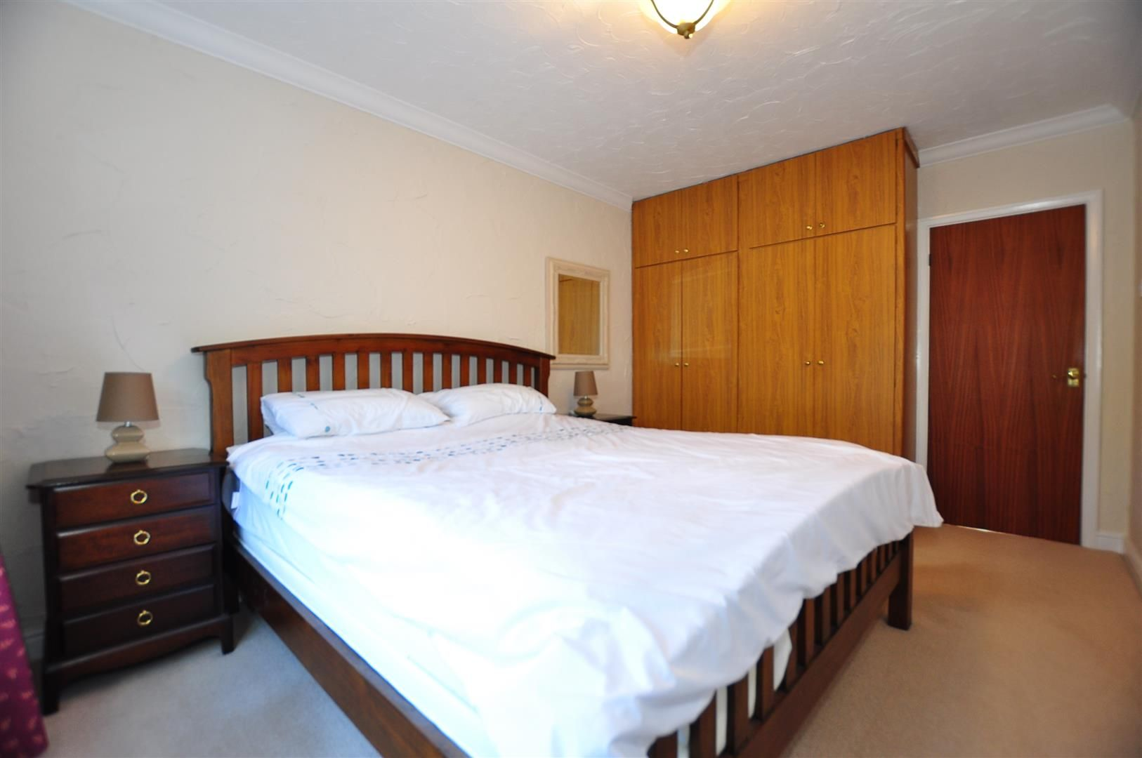 3 bed detached-bungalow for sale 11