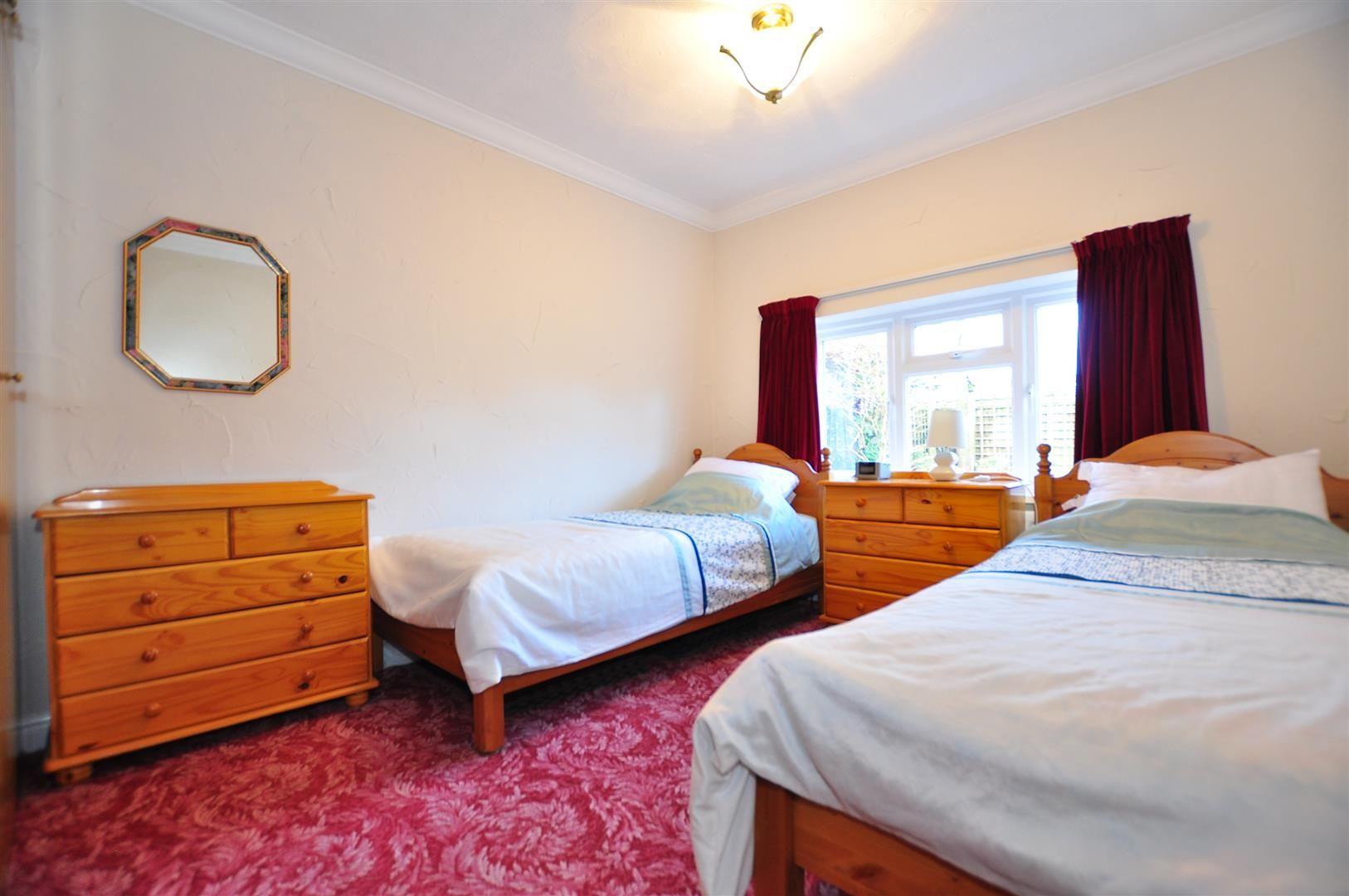 3 bed detached-bungalow for sale 12