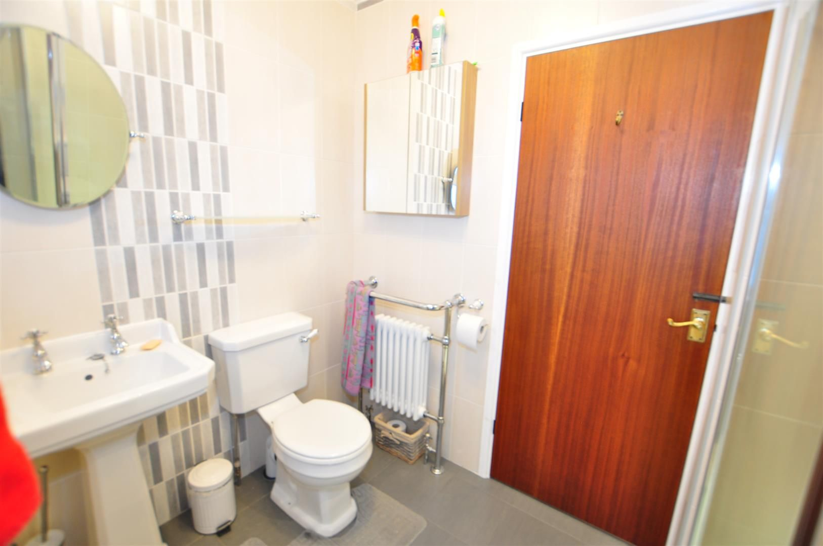 3 bed detached-bungalow for sale  - Property Image 14