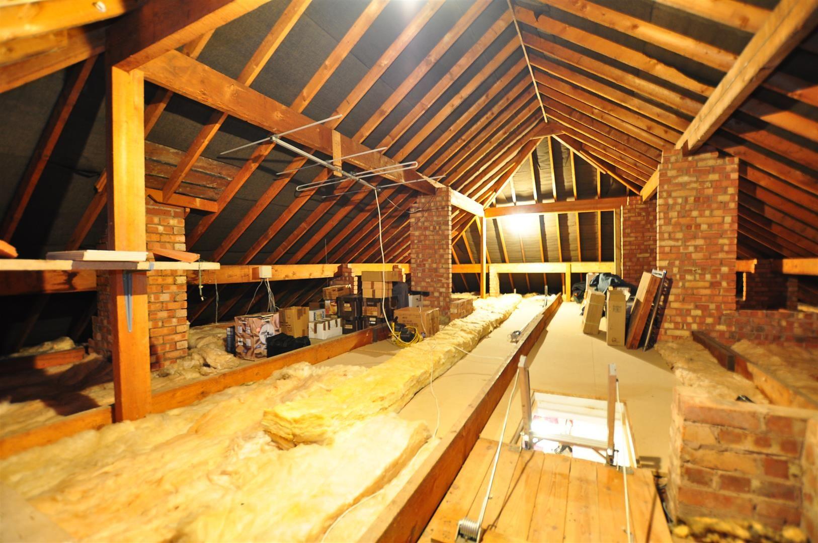 3 bed detached-bungalow for sale 19
