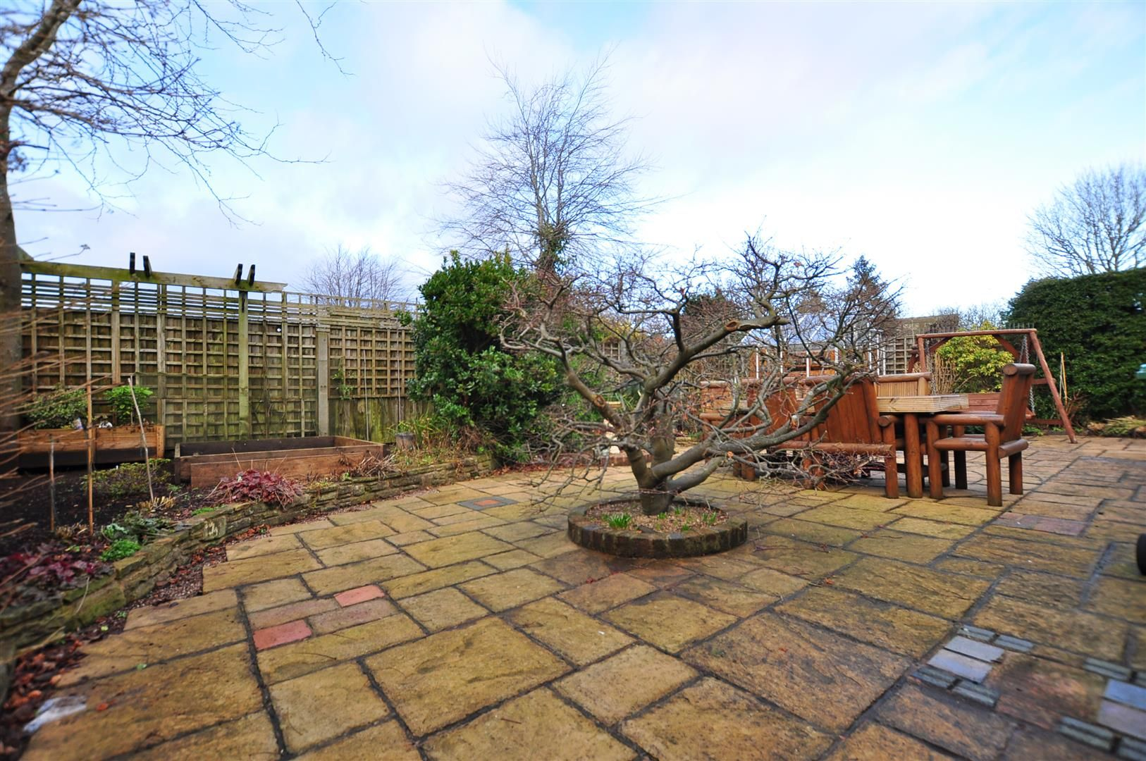 3 bed detached-bungalow for sale  - Property Image 21