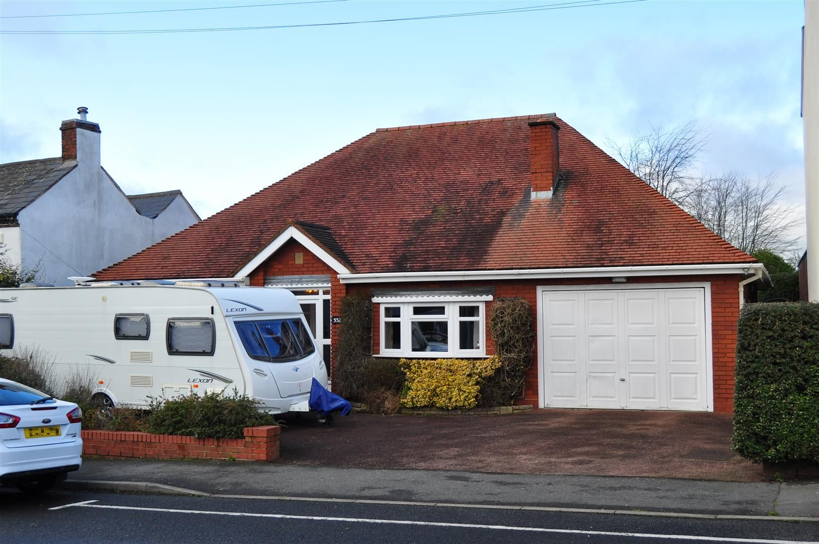3 bed detached-bungalow for sale  - Property Image 23