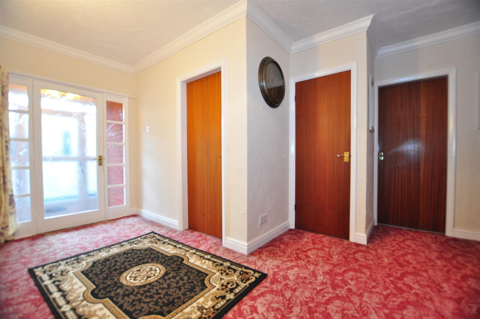 3 bed detached-bungalow for sale 4
