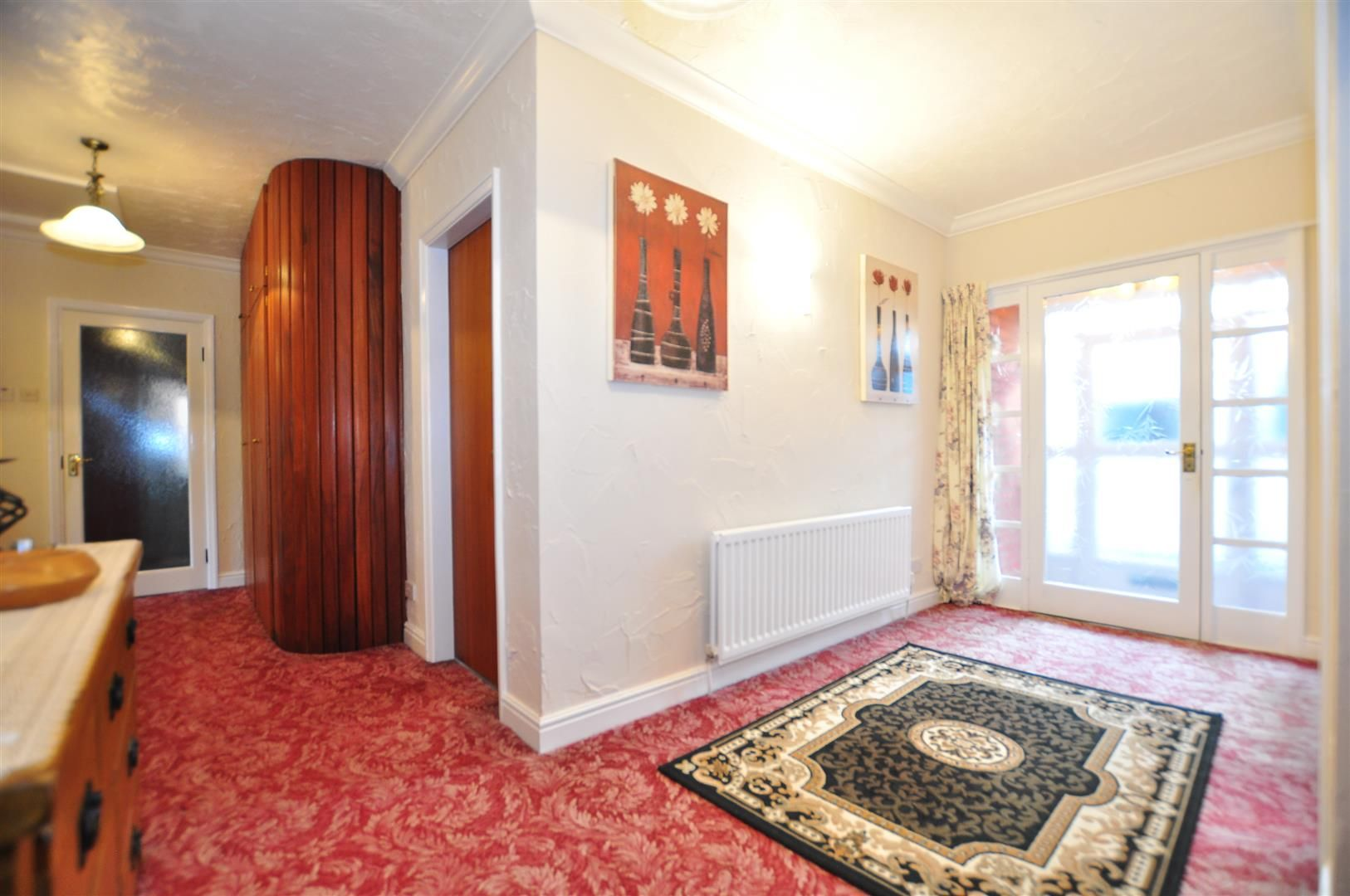 3 bed detached-bungalow for sale  - Property Image 5