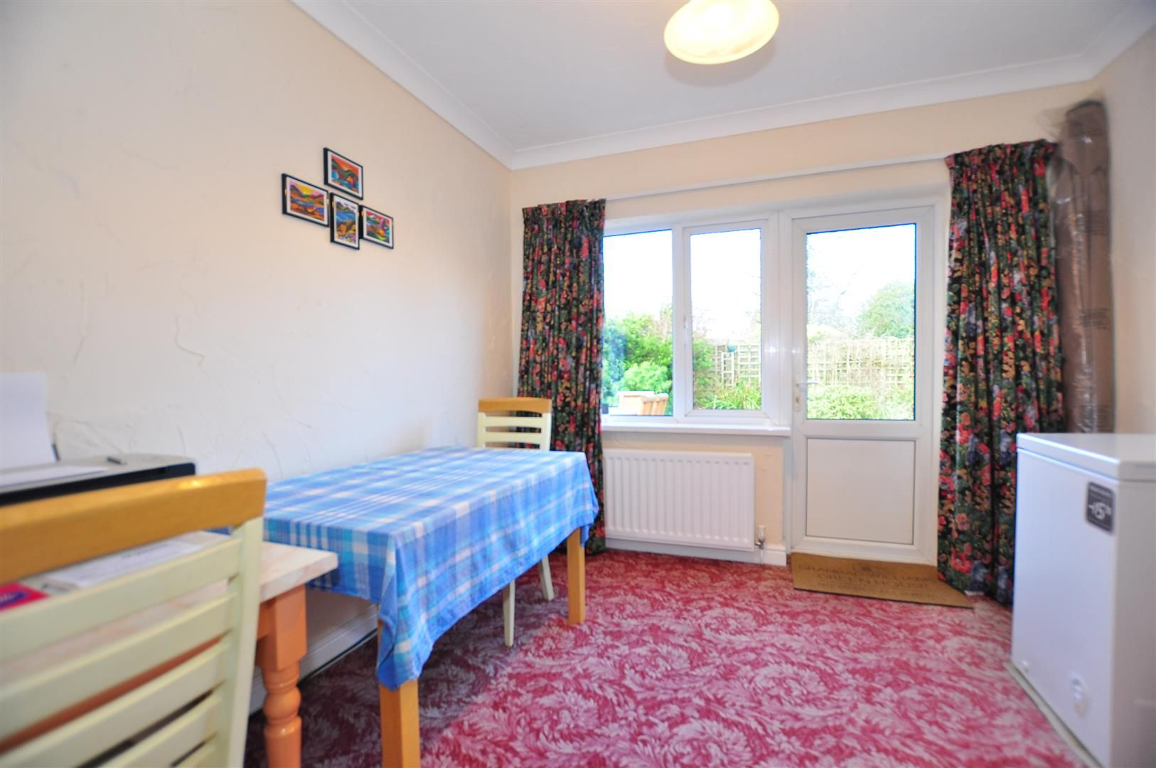 3 bed detached-bungalow for sale  - Property Image 8