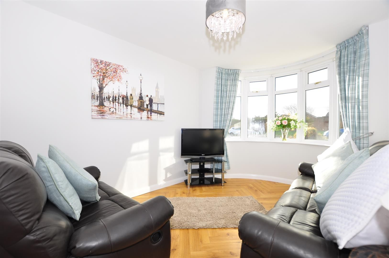 3 bed house for sale 11