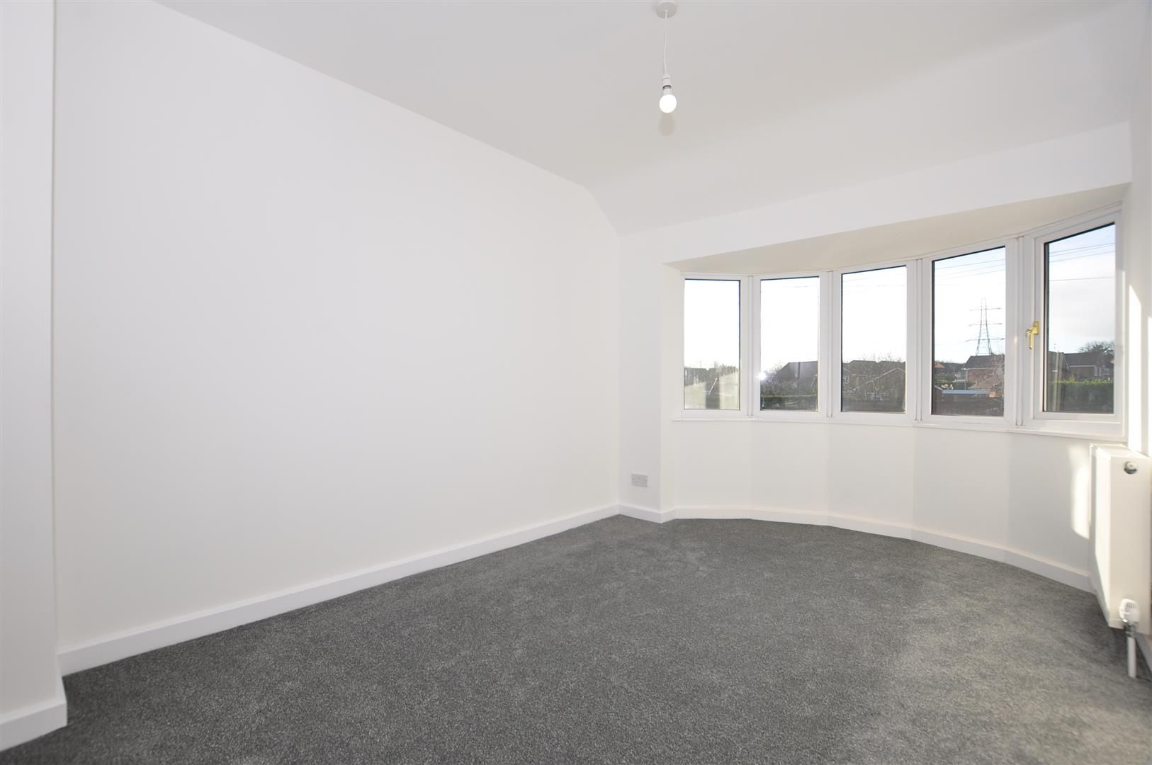 3 bed house for sale  - Property Image 17