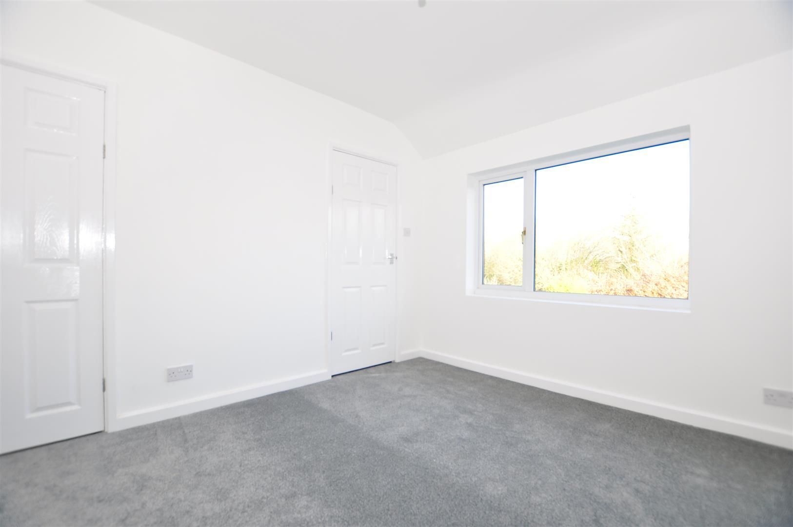 3 bed house for sale 19