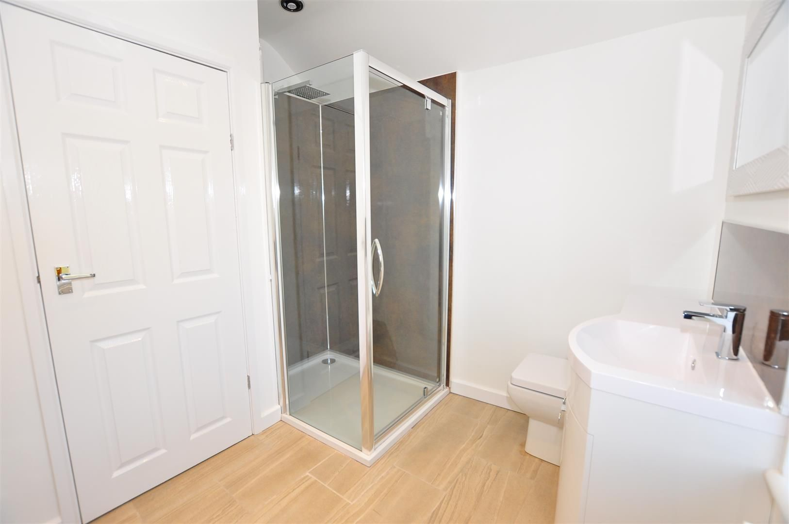 3 bed house for sale  - Property Image 22