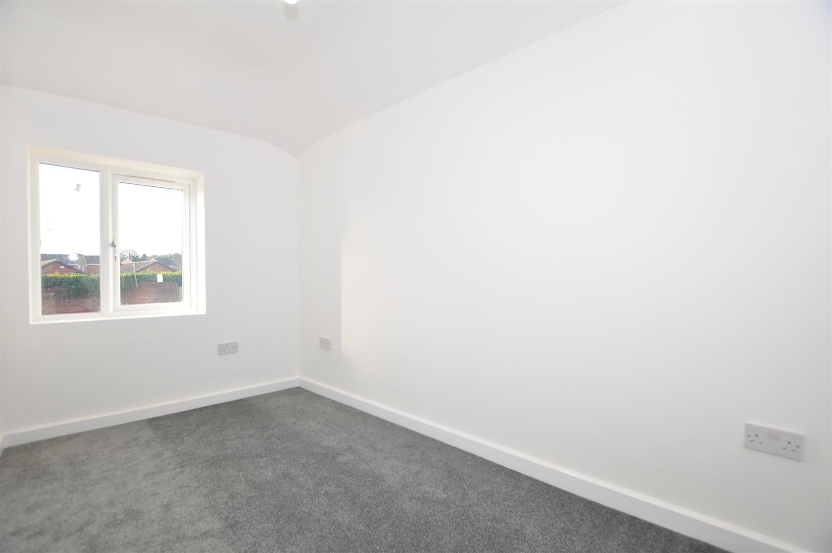 3 bed house for sale  - Property Image 23