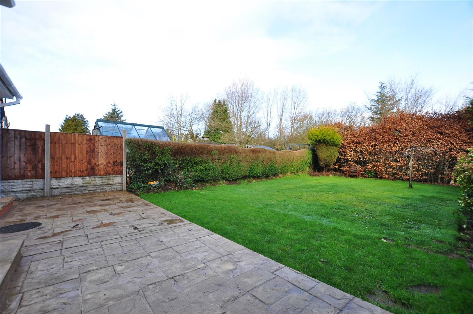 3 bed house for sale 24