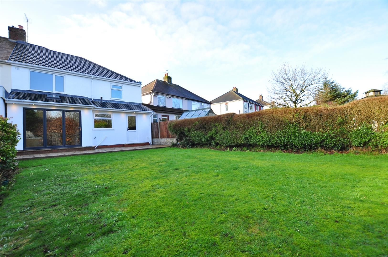 3 bed house for sale 25