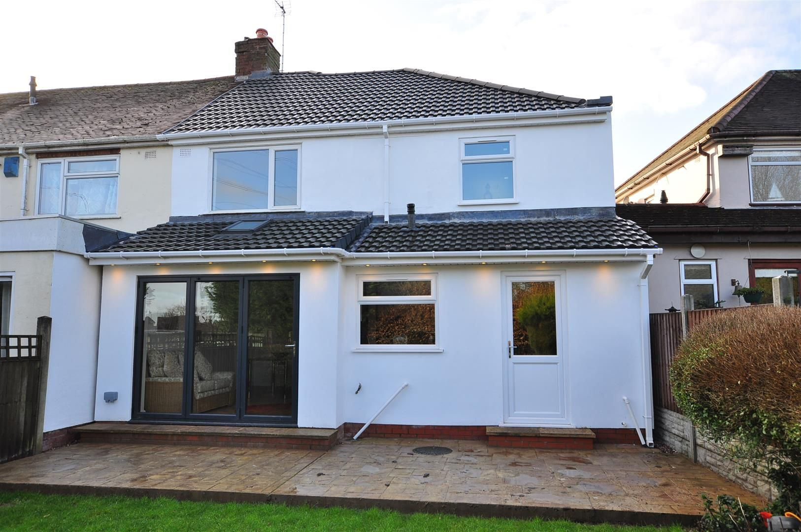 3 bed house for sale  - Property Image 26
