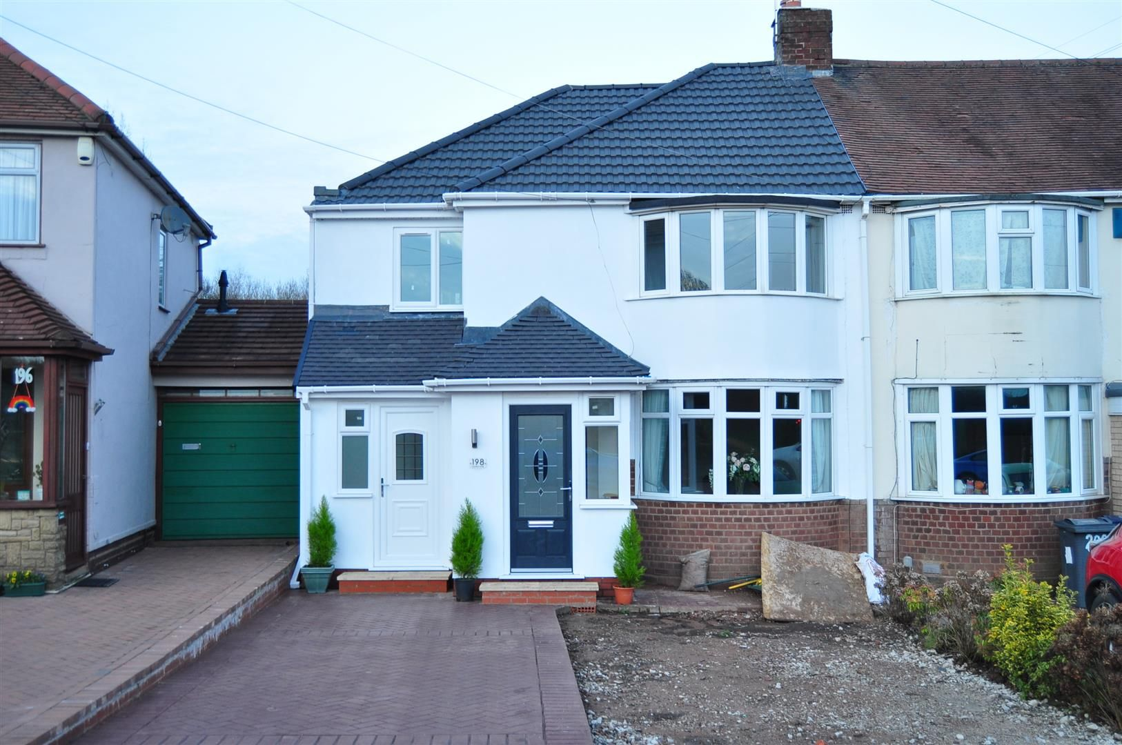 3 bed house for sale  - Property Image 27