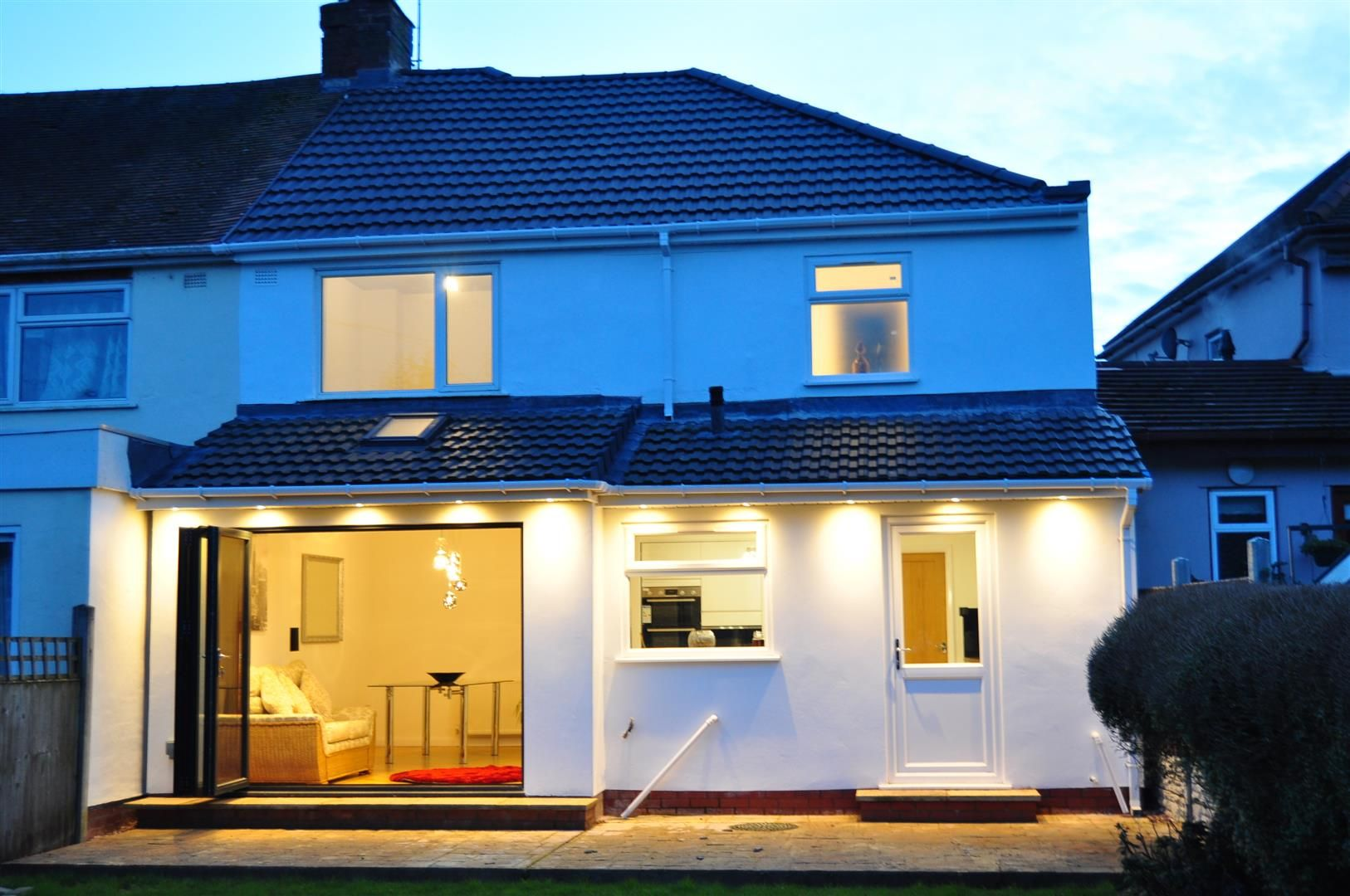 3 bed house for sale  - Property Image 28